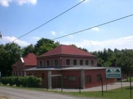 Bild Wasserversorgung Mühlhausen