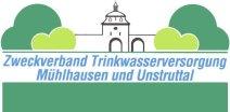 ZV Trinkwasser Mühlhausen